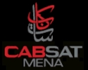 Cabsat Mena