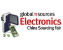 China Sourcing Fair: Electronics Dubai