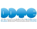 Dubai Drink Technology Expo