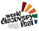 World Discovery Fest