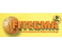 Fitecma