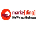 Willkommen Zur Marke Ding Wels