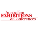Australian Exhibitions & Conferences Pty Limited