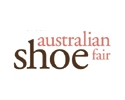 Australian Shoe Fair - Sydney