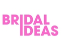 Bridal Ideas