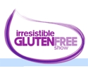 Irresistible Gluten Free Food Show-Melbourne