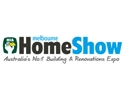 HIA Melbourne Home Show
