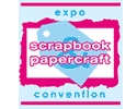 Scrapbook & Papercraft Convention