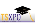 Tertiary Studies Expo Brisbane