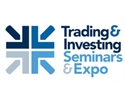 Trading & Investing Seminars & Expo-Melbourne