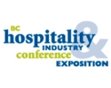 BC Hospitality Industry Conference & Exposition