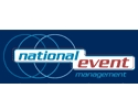 National Event Management, Inc.