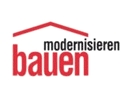 BAUEN & MODERNISIEREN