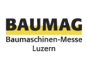BAUMAG
