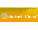 Biofach China
