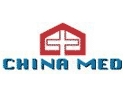 China Med