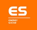 Energy Show Asia