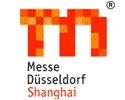 Messe Duesseldorf Shanghai Co. Limited