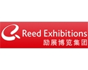 Reed Exhibitions (Shanghai)