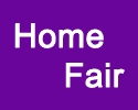 Home Fair