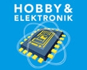 Hobby & Elektronik