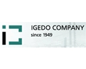 Igedo Company