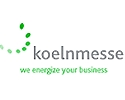 Koelnmesse GmbH
