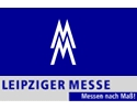 Leipziger Messe, GmbH