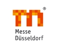 Messe Dusseldorf GmbH