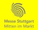 Messe Stuttgart International