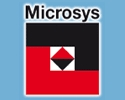 Microsys