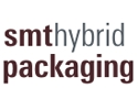 SMT / HYBRID / PACKAGING