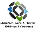 Chemtech Cairo & Pharma Exhibition & Conference
