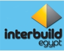 Interbuild Egypt