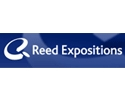 Reed Expositions France