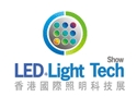 LED+Light Tech Show