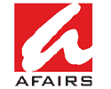 Afairs Exhibitions & Media Private Limited