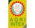 Agri Intex