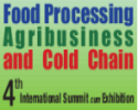 International Summit cum Exhibition on Food Processing, Agribusiness and Cold Chain