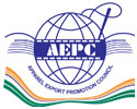 Apparel Export Promotion Council