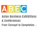 Asian Business Exhibitions & Conferences Ltd.