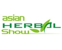 Asian Herbal Show