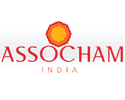 Assocham The Associated Chambers Of Commerce And Industry Of India