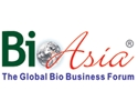 BioAsia