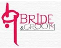 Bride & Groom Exhibition-Hyderabad