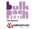 BulkPack