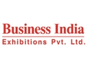 Business India Exhibitions