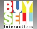Buysell Interactions Private Limited