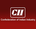 Confederation Of Indian Industry, Northern Region
