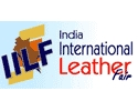 INDIA INTERNATIONAL LEATHER FAIR DELHI